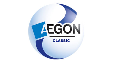 Aegon Classic Net-Working Event with Edgbaston Priory and Arkade Property with Sybilla Rose